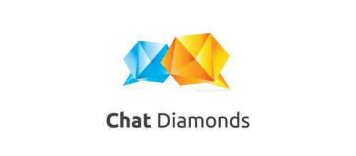 diamond chat Discover how the diamond carat refers to the diamond's weight, not size,  in addition, live chat is available during most business hours diamond education.