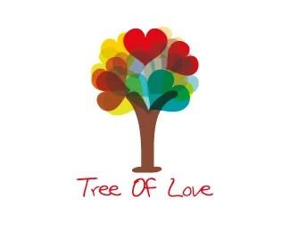 Creative Tree logo design inspiration (15)
