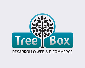 Creative Tree logo design inspiration (4)