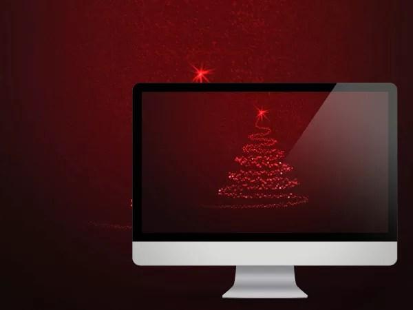 minimalistic-dark-christmas-tree.jpg