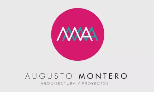 0010_logo+design