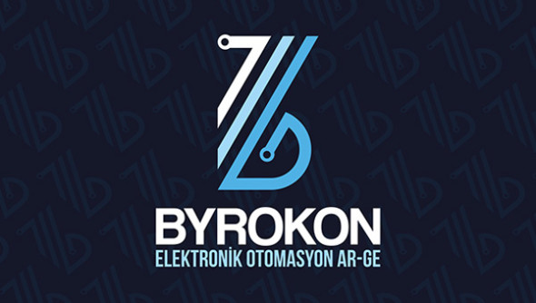 0027_logo+design