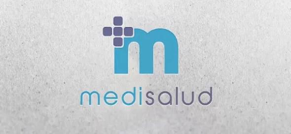 004_logo+design