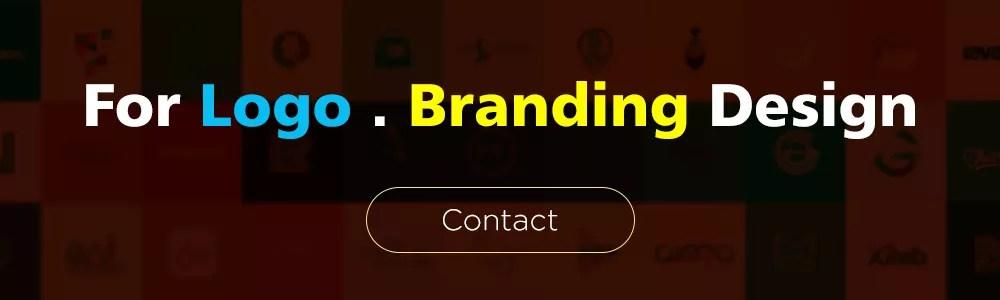 Logo-Barnding-Designer