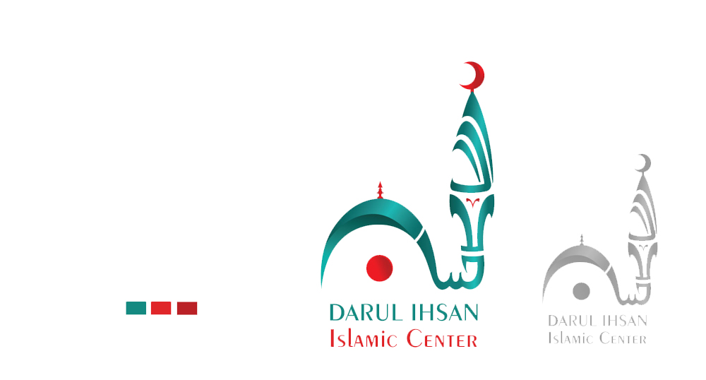 15 examples of beautiful arabic logo designs for sep  2016 collection
