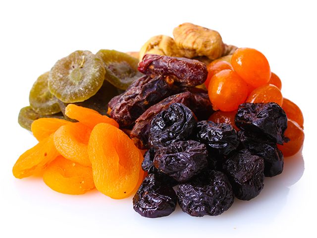 Image result for Dried Fruit awwwwwn! doctors reveals simple food to eat to avoid constipation, number 5 is unbelievable Awwwwwn! DOCTORS REVEALS SIMPLE FOOD TO EAT TO AVOID CONSTIPATION, NUMBER 5 IS UNBELIEVABLE dried fruit 2