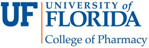 UF-College-of-Pharmacy-Logo1