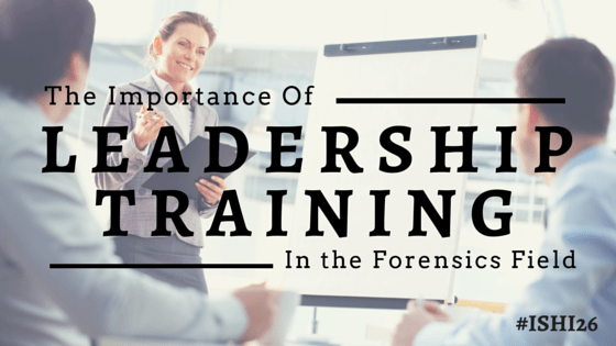 leadership-training-header
