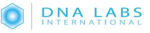 DNA_logo_v2