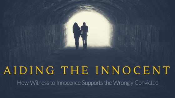 witness-to-innocence-header