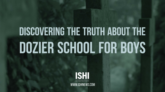 dozier-school-header