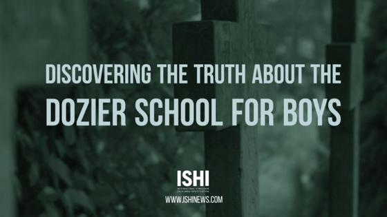 dozier-school-header