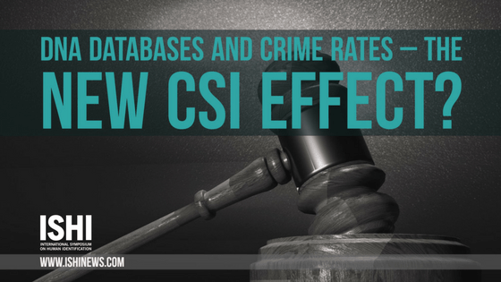 databases-and-crime-rates