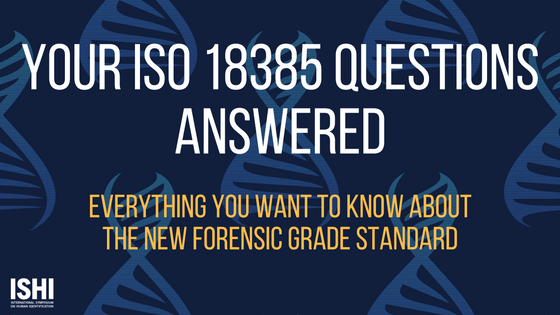 iso-faq-header