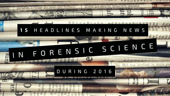 top-headlines-of-2016