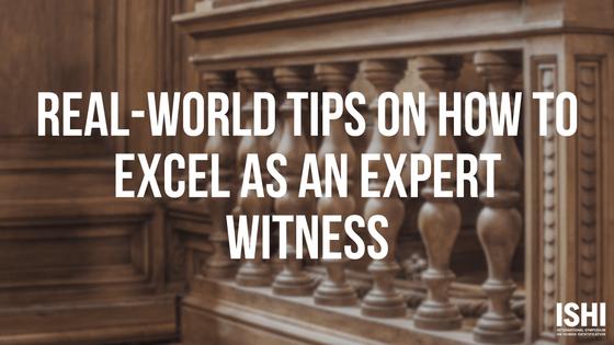 expert-witness-pt-2