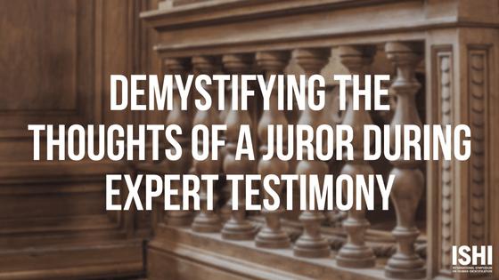 expert-witness-testimony-header-1