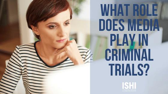 media-in-criminal-trials-header