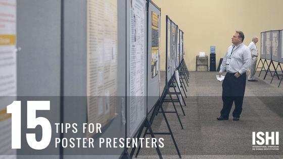 poster-tips-header