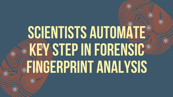 fingerprint-analysis-header