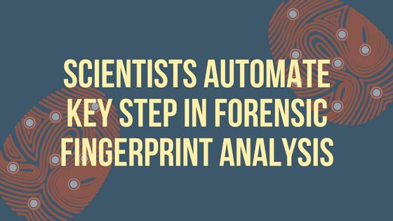 fingerprint-analysis-header
