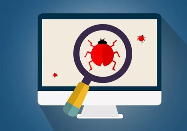 Software Testing Services India