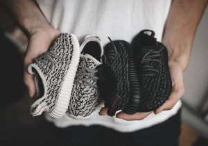 infant-yeezy-boost-adidas-confirmed-app