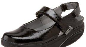 Où trouver des chaussures Sawa pas chères ?