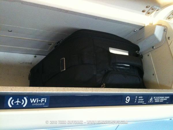 airport-international-stored