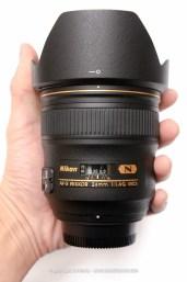 nikon-24mm-f14G-images-6940
