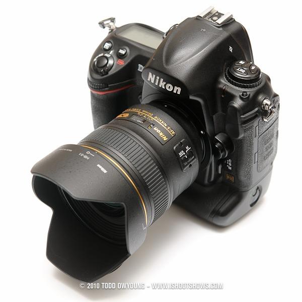 nikon-24mm-f14G-images-78362