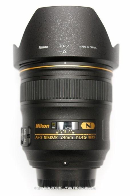 nikon-24mm-f14G-images-78366