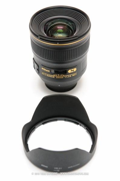 nikon-24mm-f14G-images-78378