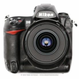 nikon-24mm-f14G-images-78770