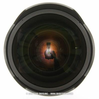 nikon-14-24mm-images-78947
