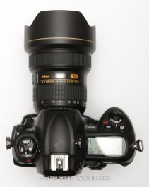 nikon-14-24mm-images-78972