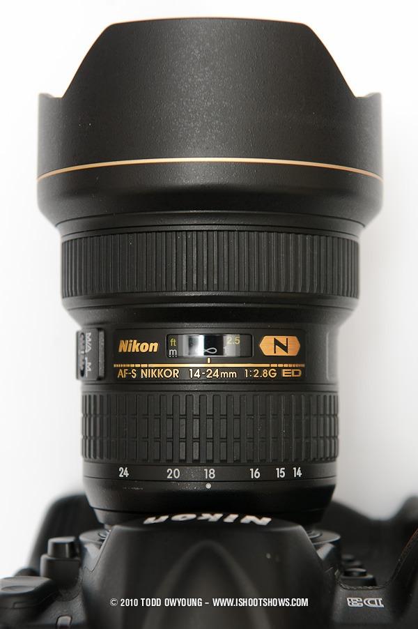nikon-14-24mm-images-78977