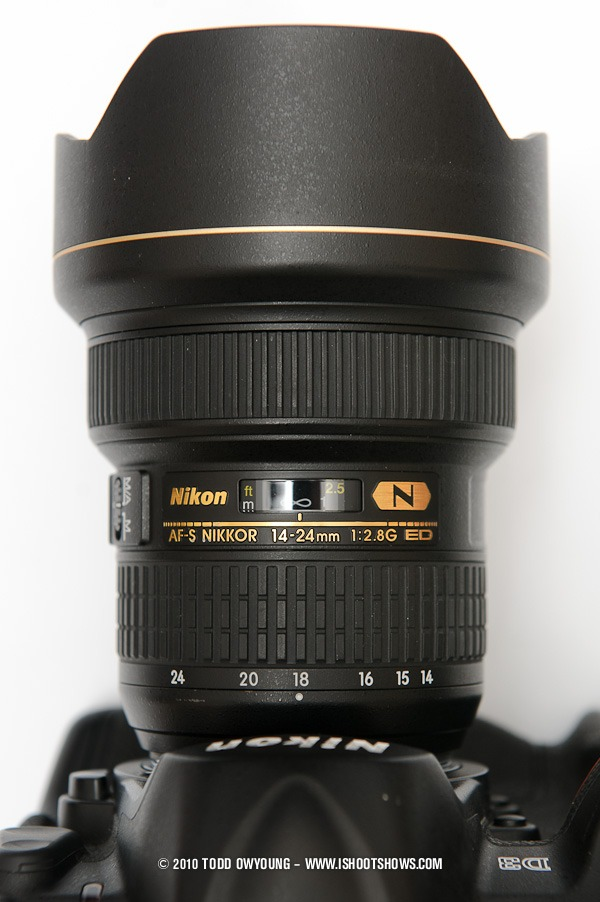 nikon-14-24mm-images-78977