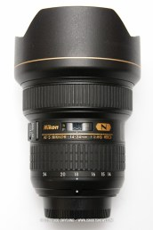 nikon-14-24mm-images-78998