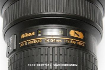 nikon-14-24mm-images-79001
