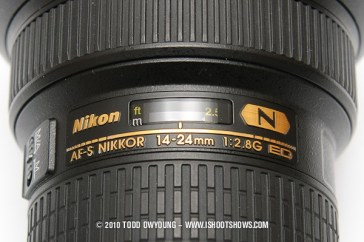 nikon-14-24mm-images-79001