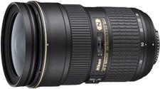 Nikon-24-70mm-f-8
