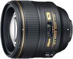 Nikon-85-f14