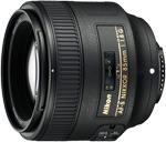 Nikon-85mm_f18