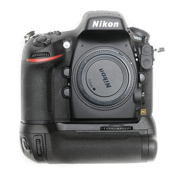 aaputure-BP-D12-Grip-Nikon-D800-6930