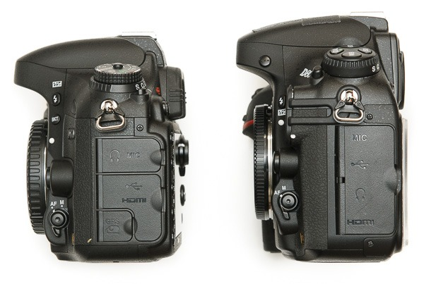 nikon-d600-d800-comparison-review-4