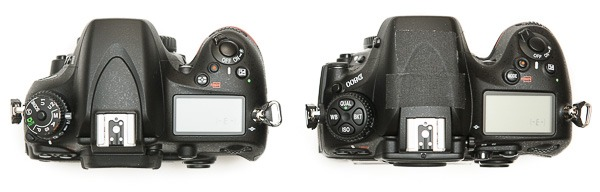 nikon-d600-d800-comparison-review-6