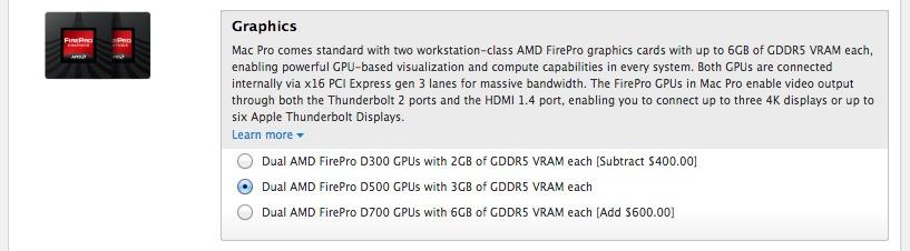 mac-pro-configuration-graphics