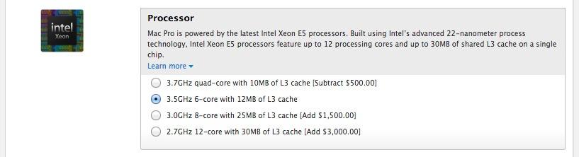 mac-pro-configuration-processor