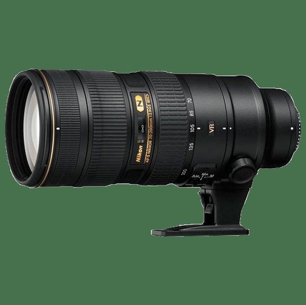 Nikon-70-200-square